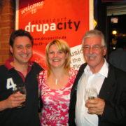 Drupa 2008