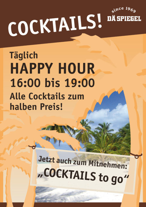 plakat_happy-hour