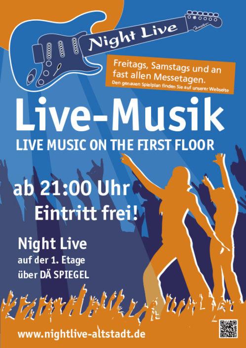 plakat_live-musik_NL